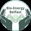 Bio-Energy Belfast